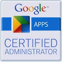 http://certification.googleapps.com/admin