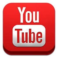 https://www.youtube.com/watch?v=qcYbUuAVUPw
