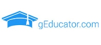 http://geducator.com/resources/