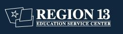 Region 13 Online Autism State Workshop