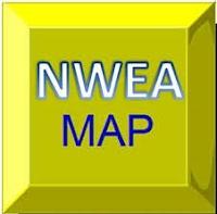 https://test.mapnwea.org/