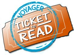 http://www.tickettoread.com/