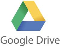 http://drive.google.com