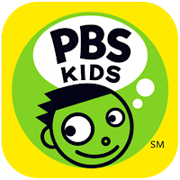 http://pbskids.org