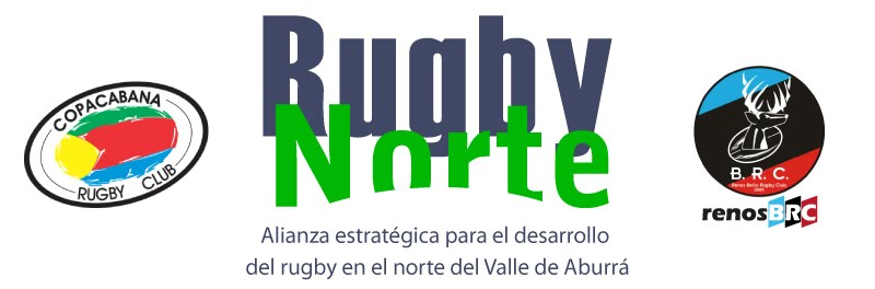 https://www.facebook.com/rugbynorte/