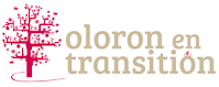 http://www.oloronentransition.org/