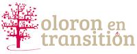 http://www.oloronentransition.org/