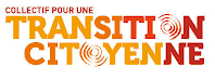 http://www.transitioncitoyenne.org/