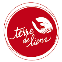 http://www.terredeliens.org/