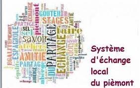 seldupiemont.fr/