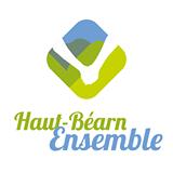 http://hautbearn-ensemble.jimdo.com/