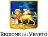 http://www.regione.veneto.it