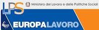 http://europalavoro.lavoro.gov.it/EuropaLavoro/default.aspx