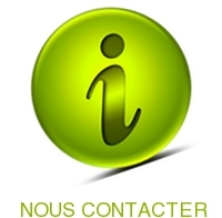 https://www.google.fr/maps/place/Pharmacie+de+l'Homme+de+Fer/@48.5840468,7.7449243,15z/data=!4m5!3m4!1s0x0:0xa387288a7ae3f55a!8m2!3d48.5840359!4d7.7448825