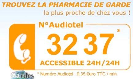 Pharmacie lawniczak - Pharmacie de garde forbach ...
