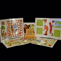 Educational Learning Multiplication Games