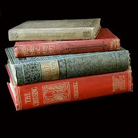 Vintage Educational Text Books and Teachers Books