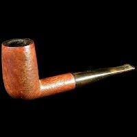 Vintage Briarwood Pipe