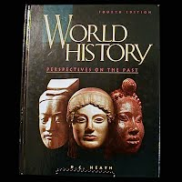 Vintage World History Perspectives on the Past
