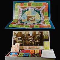 Vintage 1974 The Inventors Game, Parker Brothers