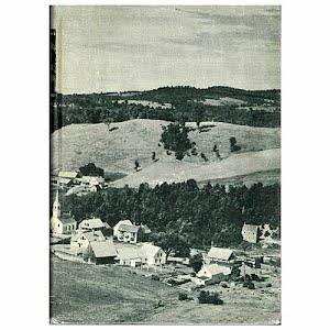 Book Our Fair Land