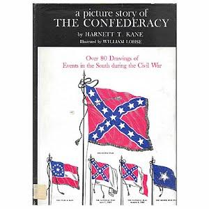 Book The Confederacy