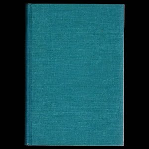 Book Minnesota A History of the State, Blegen