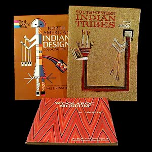 Childrens American Indians Native American Books