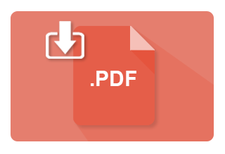 Open related Pdf file
