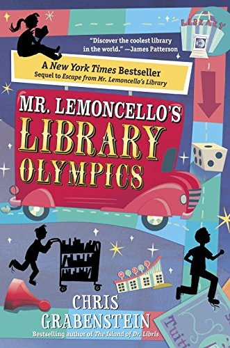 Mystery Books In The Bms Library Basalt Middle School Library And
