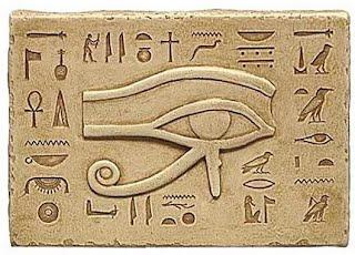 The Annunaki & The Sumerians - Rh-NegativeNetwork