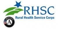 www.ruralhealthnetwork.org/americorps