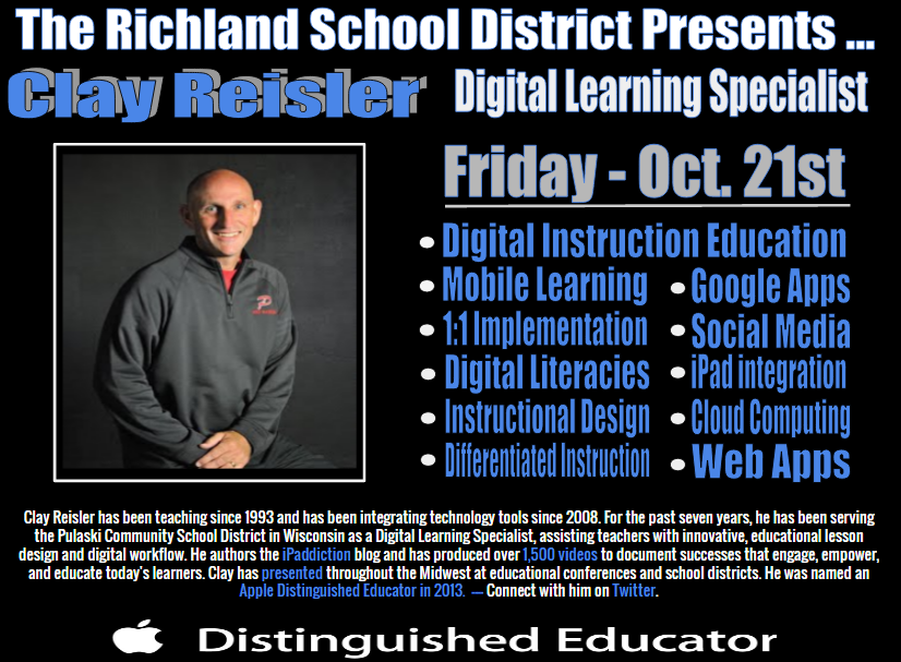 https://sites.google.com/a/richland.k12.wi.us/richland-tech-bonanza/home/2016-09-20_1104.png?attredirects=0