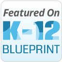 http://www.k12blueprint.com/content/1two1-richland-county-school-district-two