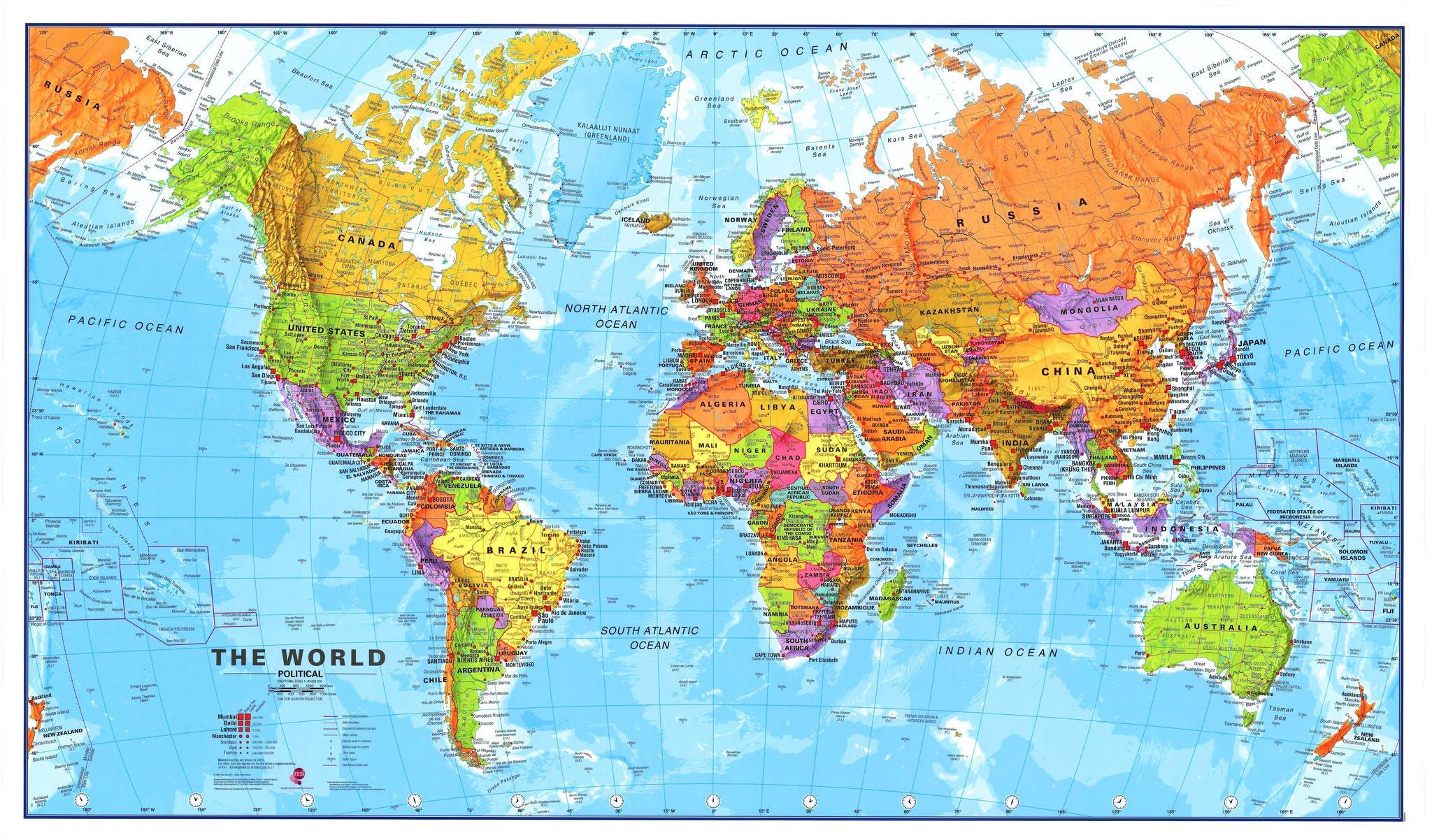 worldmapjpgheight187width320