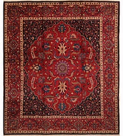 Persian Rugs: Persian Rugs Have Always Been A Part A Vital Part To The  Persian Tradition. The Rugs Started Out Being Very Simple Pieces And Now  They Are ...