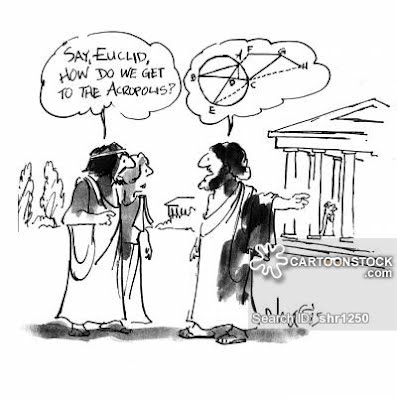 mathematics historical report pythagoras The history of pythagoras and his theorem published july 10, 2012 history, math leave a comment tags: history, math.