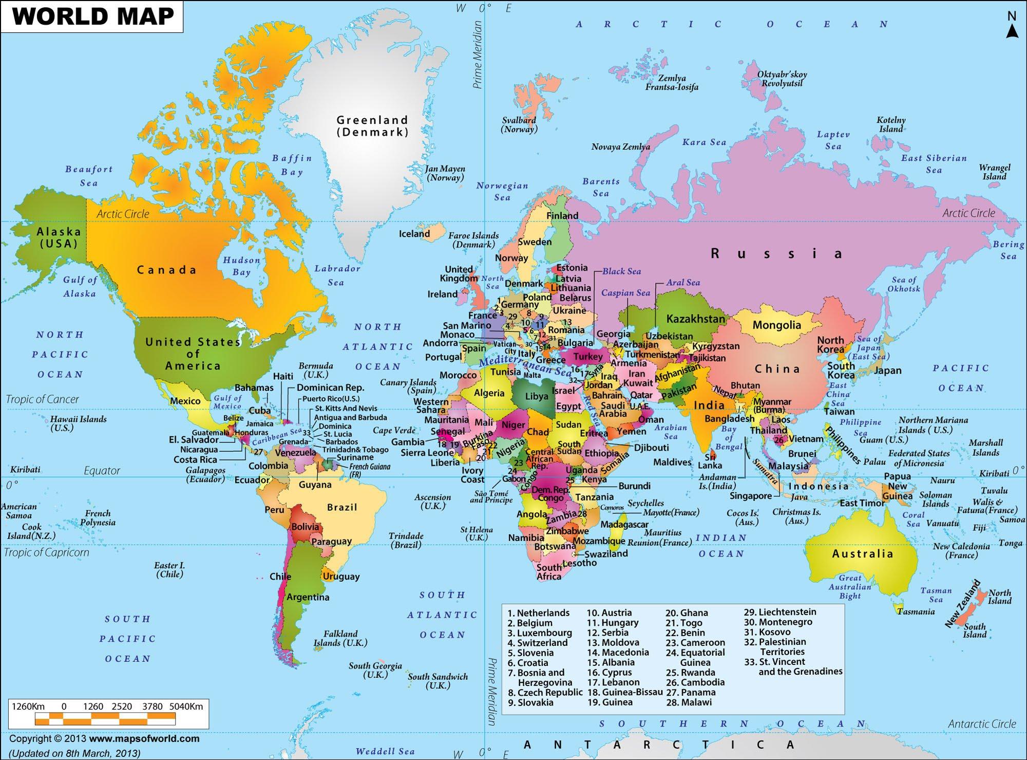 worldpoliticalmap2000pxjpg