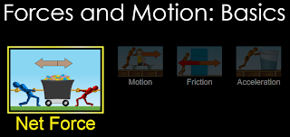 Unit 3: Energy & Motion - Mr. Whitton's Homepage