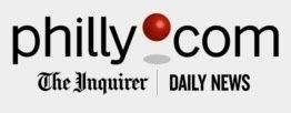 http://articles.philly.com/2012-01-25/news/30655997_1_black-men-black-male-achievement-field-trips