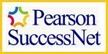 https://sso.rumba.pearsoncmg.com/sso/login?profile=snp&k12int=true&service=https://www.pearsonsuccessnet.com:443/snpapp/login/login.jsp