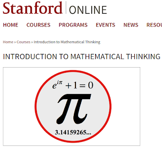Stanford Online - Find a course & start learning