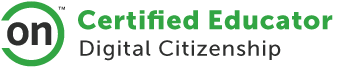 common sense media certification