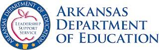 Arkansas Department of Education