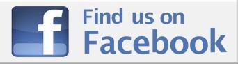 RJE PTA Facebook