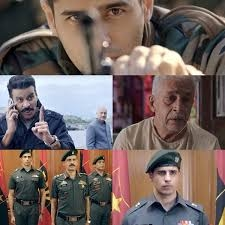 Aiyaary Full Movie Online Leaked For Hd Download Watch Online