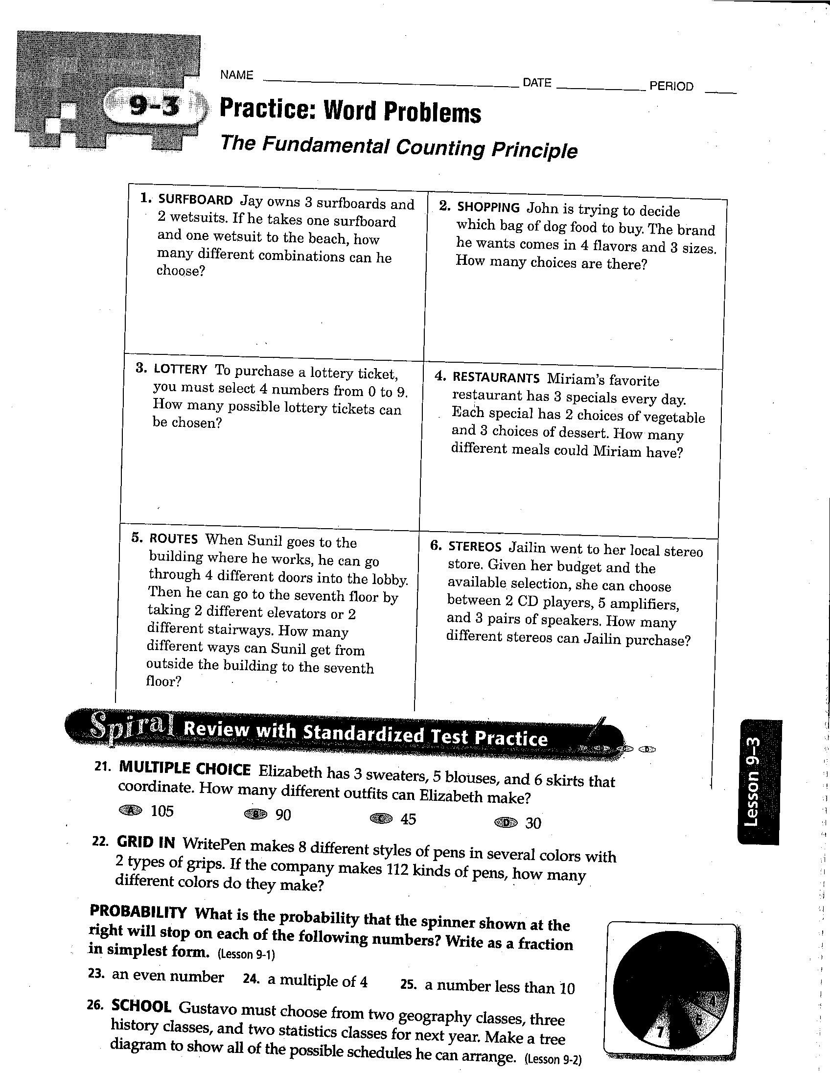 ... Ocean Motion Study Guide.doc ...