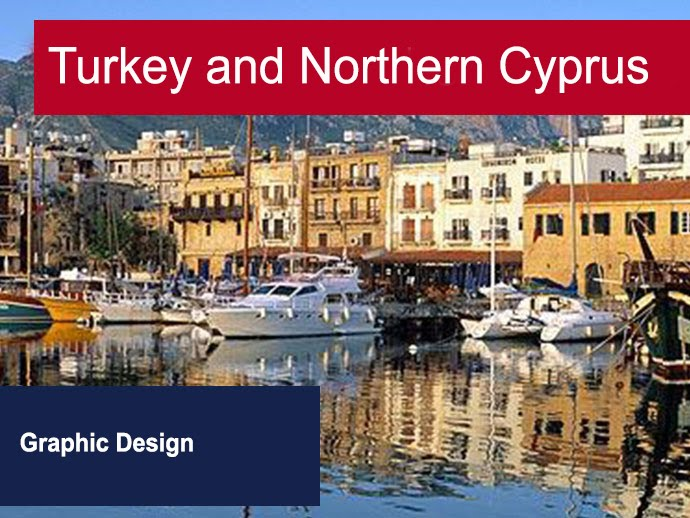 Turkey, Northern Cyprus-Faculty-Led - CGE