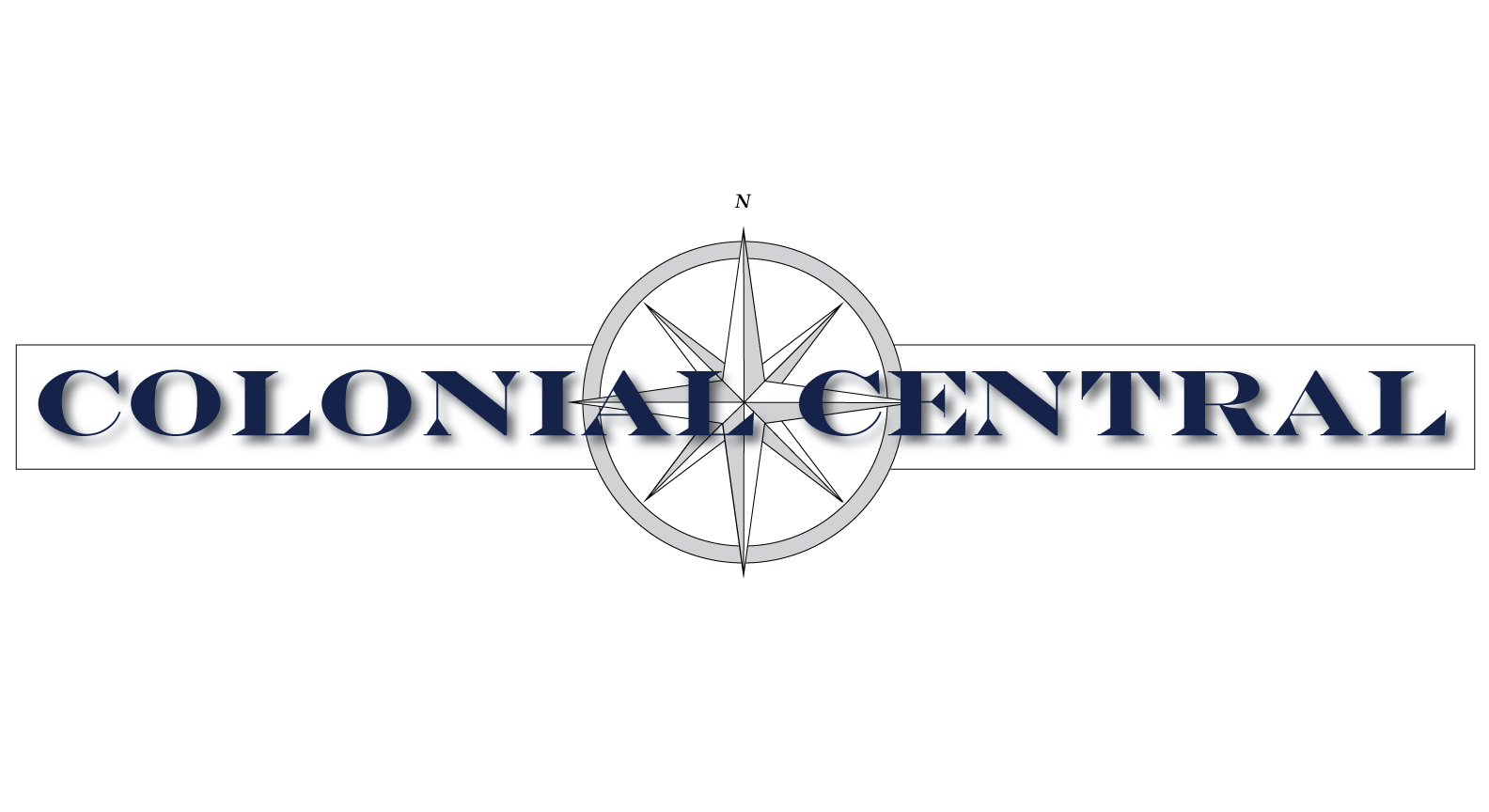 www.colonialcentral.com