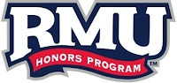 RMU Honors Program
